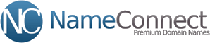 NameConnect's logo